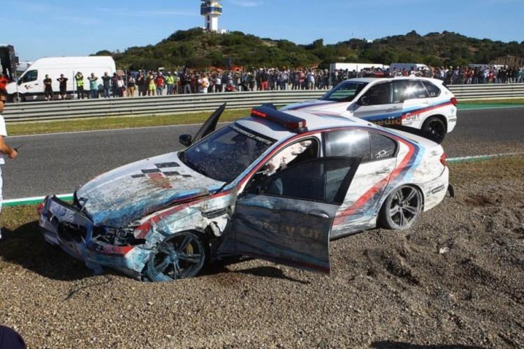 BMWBLOG-MotoGP-crash (1)