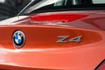 BMWBLOG-Z4 (1)