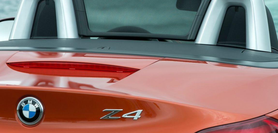 BMWBLOG-Z4 (4)