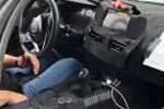 BMWBLOG-Z4-interior-spyshots (5)