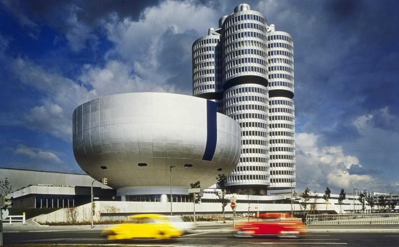 BMWBLOG-rast-prodaje (5)
