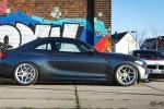 Evolve-BMW-M2-GTS (1)