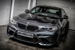 Evolve-BMW-M2-GTS (2)