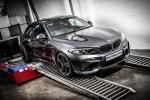 Evolve-BMW-M2-GTS (3)