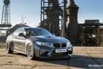 Evolve-BMW-M2-GTS (4)