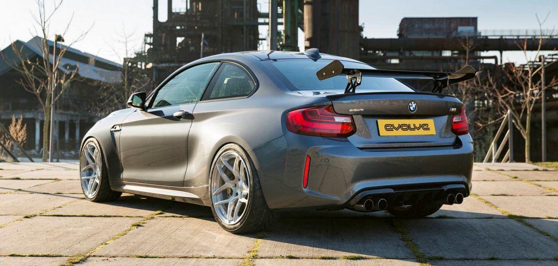Evolve-BMW-M2-GTS (5)