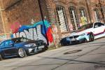 Evolve-BMW-M2-GTS (6)