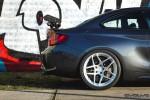 Evolve-BMW-M2-GTS (7)