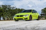 Satin-Green-BMW-F80-M3 (1)