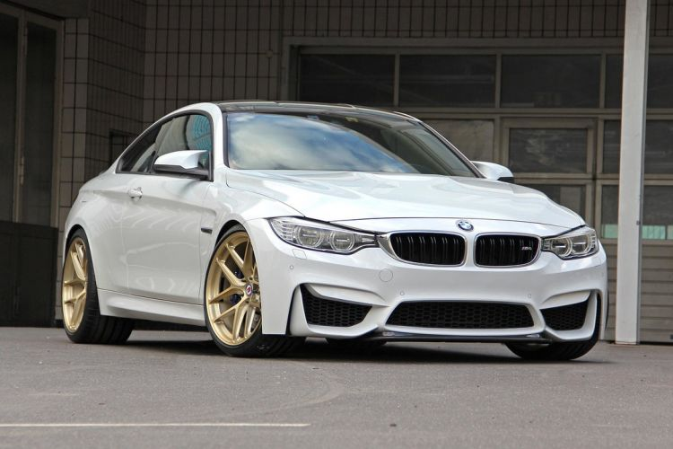 alpha-n-performance-bmw-m4-crt (7)