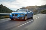 bmw-2-series-facelift (22)