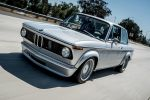 bmw-2002-e30-m3-engine-jay-leno (3)