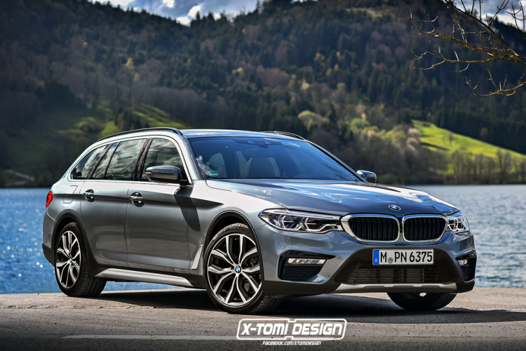 bmw-5-series-cross-touring-rendering