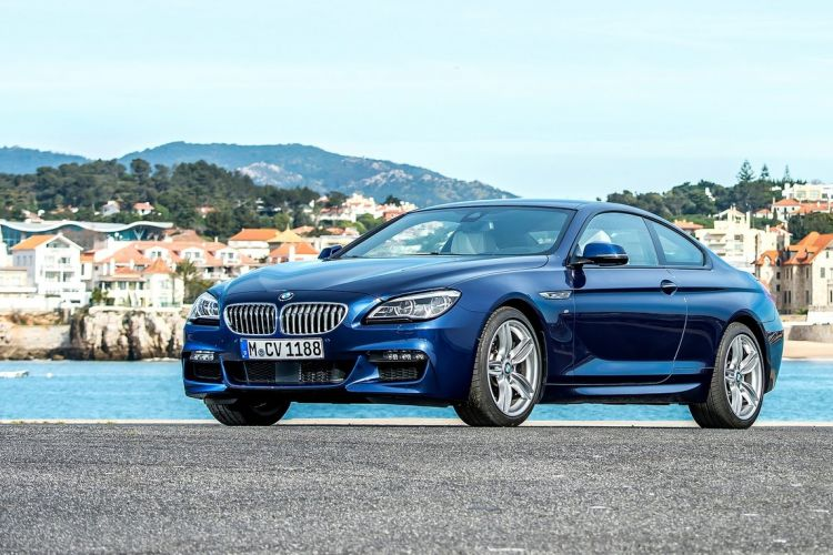 bmw-6-series-coupe (6)