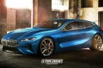 bmw-8-series-render-shooting-brake