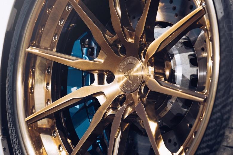 bmw-m6-gran-coupe-velos-wheels (13)