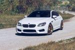 bmw-m6-gran-coupe-velos-wheels (5)