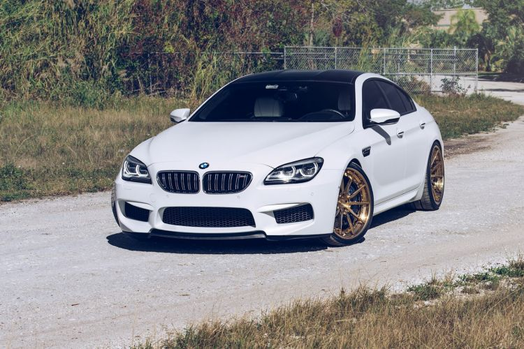 bmw-m6-gran-coupe-velos-wheels (5)