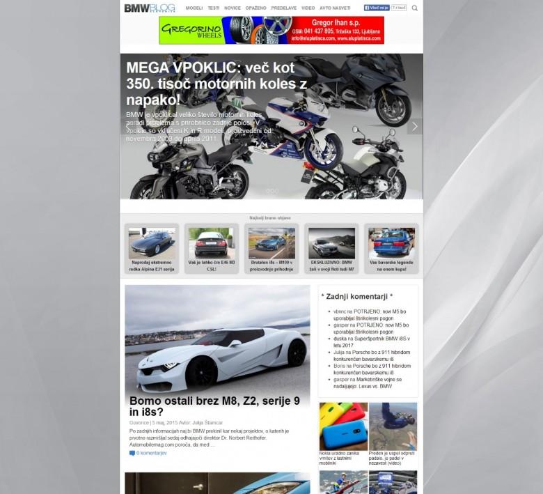 bmwblog-slovenija-spletna-stran (2)