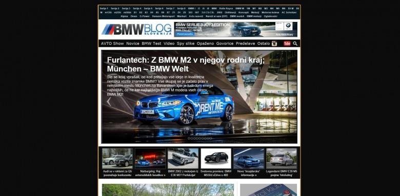 bmwblog-slovenija-spletna-stran (3)