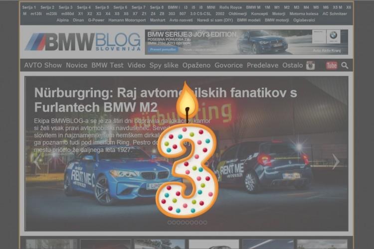 bmwblog-slovenija-spletna-stran (6)