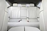 2018 BMW 6 series Gran Turismo - interior - BMWBLOG (20)