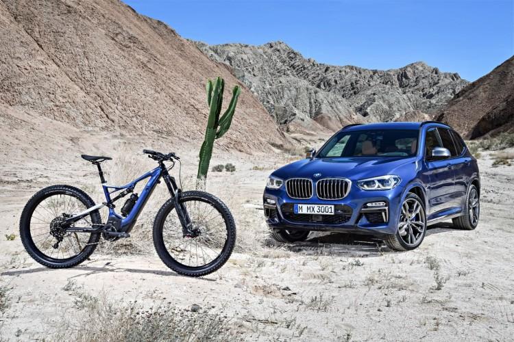 2018-BMW-X3-EBike (13)