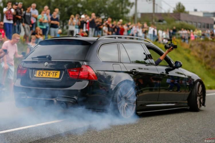 BMW-335i-Touring-900-hp (11)