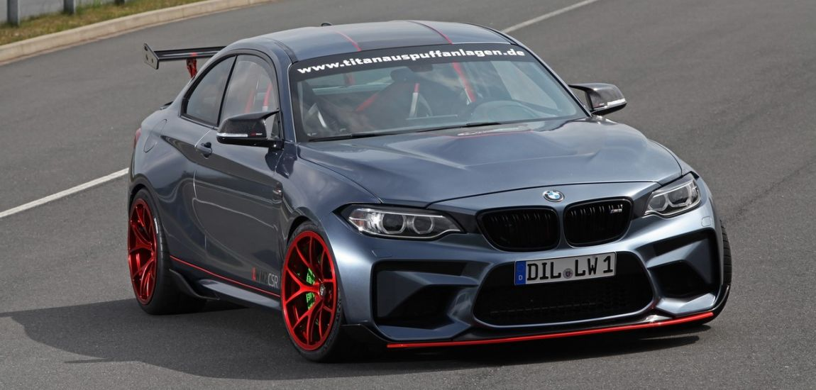 BMW-M2-CSR-Lightweight-Design-2