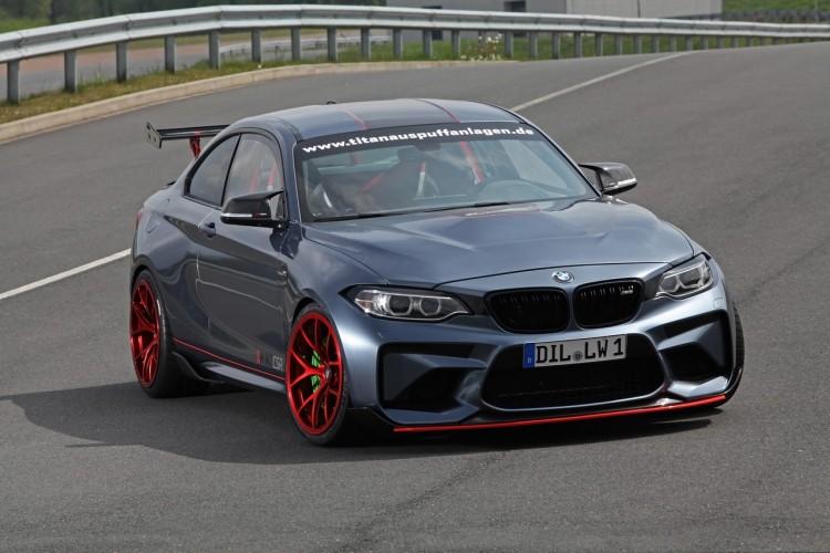 BMW-M2-CSR-Lightweight-Design-2