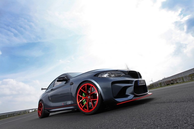 BMW-M2-CSR-Lightweight-Design-4