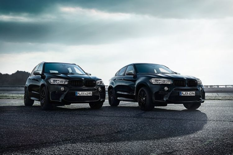 BMW-X5-M-Black-Fire-Edition (13)