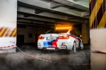 BMWBLOG - BMW M4 Competition Package - BMW Safety CAR - BMW A-Cosmos (1)