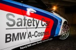 BMWBLOG - BMW M4 Competition Package - BMW Safety CAR - BMW A-Cosmos (10)