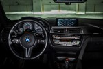 BMWBLOG - BMW M4 Competition Package - BMW Safety CAR - BMW A-Cosmos (12)
