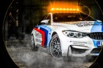 BMWBLOG - BMW M4 Competition Package - BMW Safety CAR - BMW A-Cosmos (16)