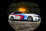 BMWBLOG - BMW M4 Competition Package - BMW Safety CAR - BMW A-Cosmos (17)