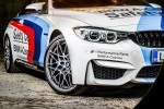 BMWBLOG - BMW M4 Competition Package - BMW Safety CAR - BMW A-Cosmos (18)