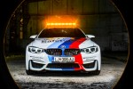BMWBLOG - BMW M4 Competition Package - BMW Safety CAR - BMW A-Cosmos (19)