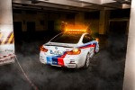 BMWBLOG - BMW M4 Competition Package - BMW Safety CAR - BMW A-Cosmos (2)