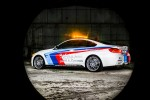 BMWBLOG - BMW M4 Competition Package - BMW Safety CAR - BMW A-Cosmos (3)