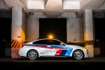 BMWBLOG - BMW M4 Competition Package - BMW Safety CAR - BMW A-Cosmos (9)