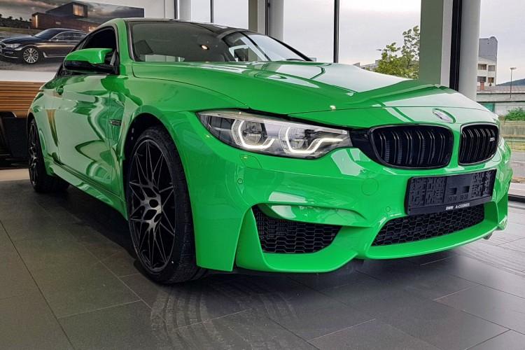 BMWBLOG - BMW M4 Competiton Package - Signal Green (34)_DxO