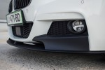 BMWBLOG - BMW Slovenija -  BMW 320d M Performance - After (10)
