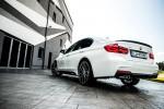 BMWBLOG - BMW Slovenija -  BMW 320d M Performance - After (11)