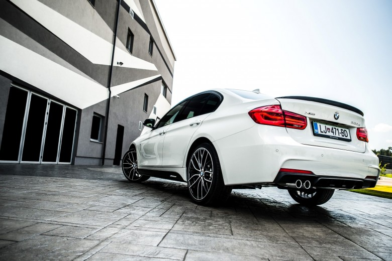 BMWBLOG - BMW Slovenija - BMW 320d M Performance - After (11)