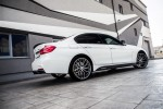 BMWBLOG - BMW Slovenija -  BMW 320d M Performance - After (13)