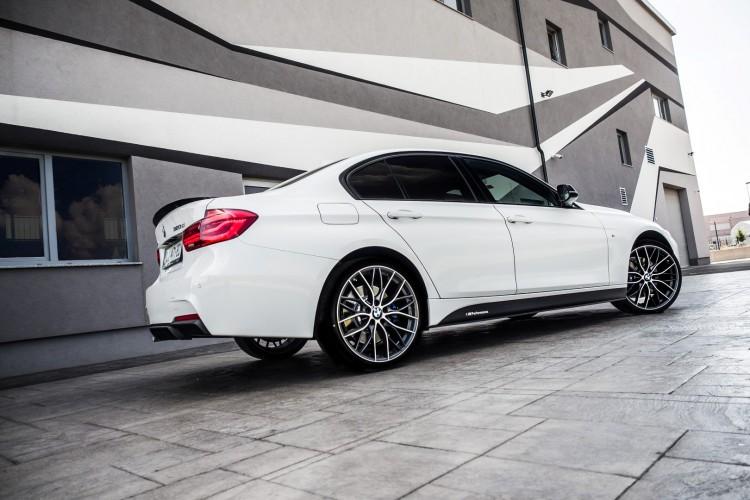 BMWBLOG - BMW Slovenija -  BMW 320d M Performance - After (13)