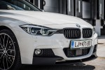 BMWBLOG - BMW Slovenija -  BMW 320d M Performance - After (14)