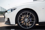 BMWBLOG - BMW Slovenija -  BMW 320d M Performance - After (19)